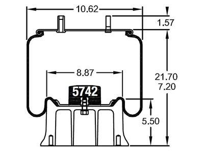 engine diagram for kenworth truck saab engine diagram