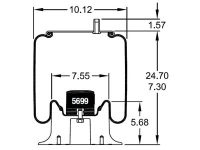 Leeson 1 5 Hp Electric Motor Wiring Diagram as well Ac Electric Motor Wiring Diagram together with Bodine Electric Motor Wiring Diagram furthermore 332708 as well Wiring Diagram For Dayton 2x440 Drum Switch. on leeson ac gear motor wiring diagram