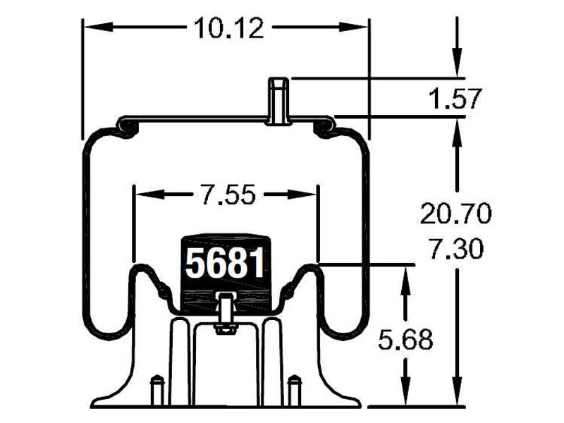 firestone air compressor wiring diagram