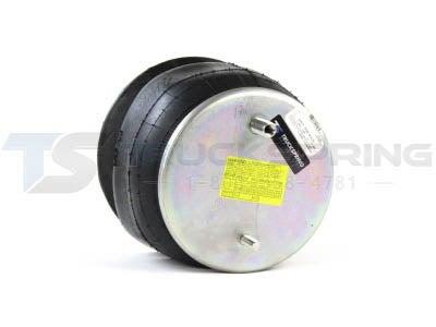 air lift v electric air compressor truckspring firestone air spring w01 358 9325