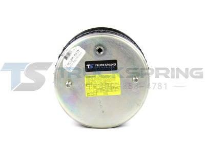 replaces firestone W01-358-9376 airide air bag