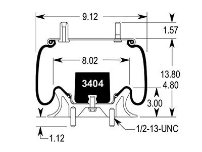 dt466 international wire harness with International Truck Replacement Parts on International Truck Replacement Parts also Allison Transmission Wiring Harness furthermore School Pre Inspection Diagram For Engine moreover
