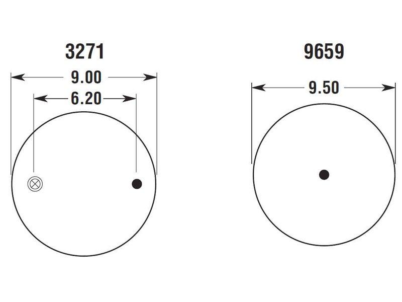 w01-653-9446