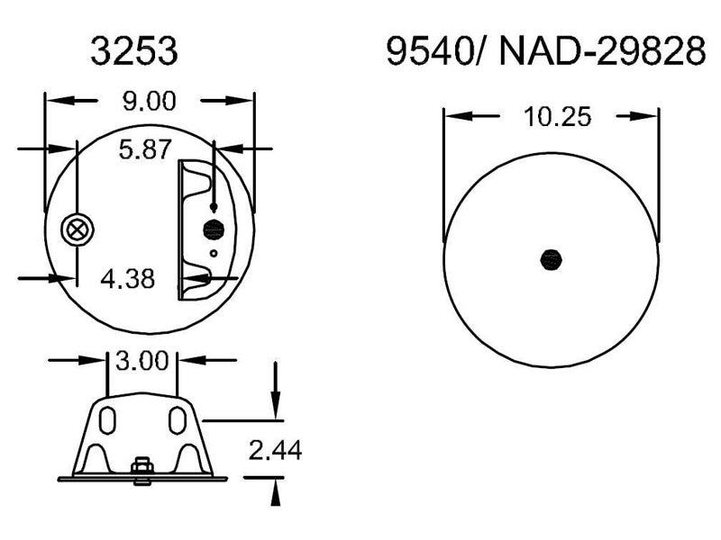 chevy cruze car seat diagram