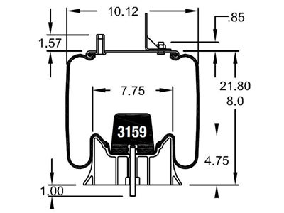 Wiring Diagram For Reversible Electric Motor on baldor motors wiring diagram