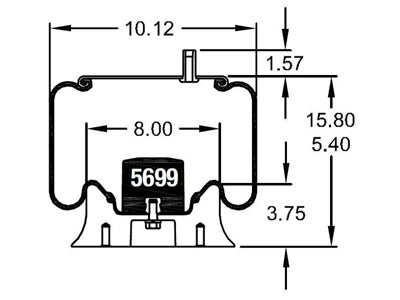 Wiring Diagram Led Lights For A Trailer likewise 6 Pin Wire Connector Wiring Harness in addition 7wire further Diagramnovo blogspot as well Tractor trailer. on utility trailer wiring diagram