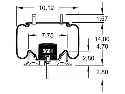 Wiring Diagram Split Phase Induction Motor moreover 3 Wire Start Stop Wiring Diagram further 12v Gear Pump further Wiring Diagram For Dayton Motor likewise Electric Car Status. on reversible electric motor wiring diagram