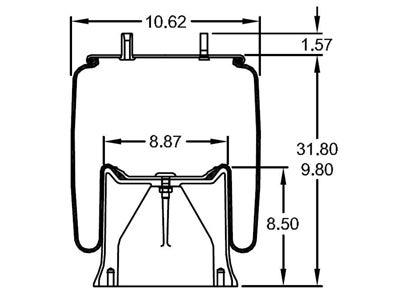 Gy6 Wiring Diagram also Honda B16 Wiring Diagram additionally Find Info 1997 Infiniti Wiring Diagram as well 1979 Ford F 250 Wiring Diagram as well Nissan 350z Parts Diagram. on 97 honda motorcycle wiring diagram