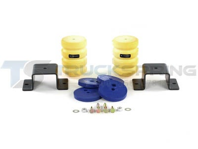 Firestone Work Rite Suspension Kit
