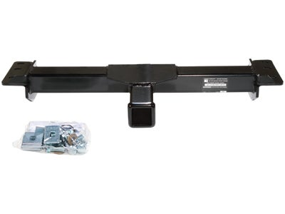 Front Mounted Receiver 65005