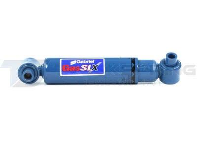 Gabriel Fleetline GasSLX Shock Absorber GA89443