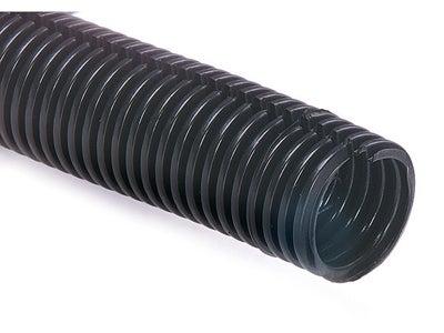 Conduit - Split Loom - 1 Inch 83-8004