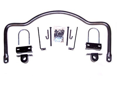 hellwig 7085 stabilizer bar