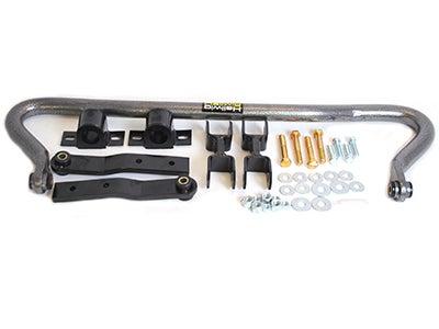 hellwig 7219 stabilizer bar