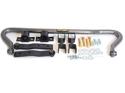 hellwig 7237 stabilizer bar
