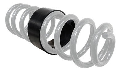 sumosprings coil spring helpers