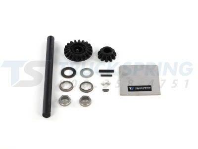 Bevel Gear Kit RK-11284