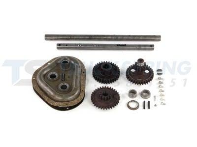 Gear Box Kit RK-11285
