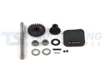 Bevel Gear Kit RK-11286