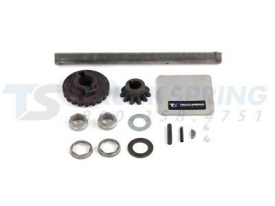 Bevel Gear Kit RK-11288