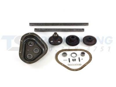Gear Box Kit RK-11289
