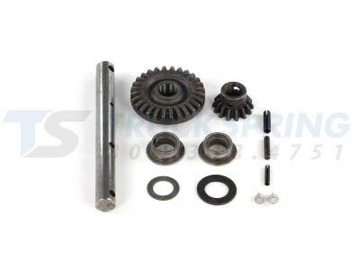 Bevel Gear Kit RK-11290
