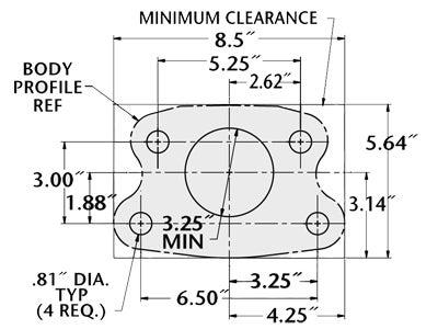 Wiring Diagram For Rule Automatic Bilge Pump