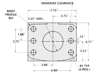 Lexus Ls400 Engine Diagram additionally 2000 Lexus Rx300 Engine Diagram additionally Lexus Es 300 Body additionally Lexus Es 300 1993 Lexus Es 300 Studder Acceleration And Smoke Out The Ta likewise T8111330 Gs 300 lexus belt diagram. on 1994 lexus es 300