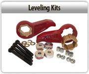 Truck Leveling Kits