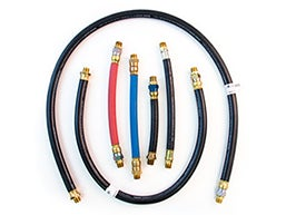 Air Brake Hose & Tubing