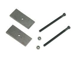 Degree Shim Kits
