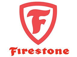 Firestone Air Bags