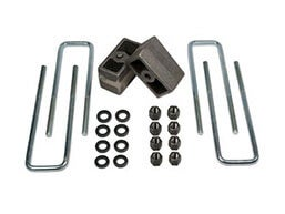 Lift Block Kits