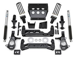 ReadyLift Lift Kits
