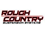 Rough Country Control Arms