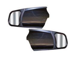Slip on Towing Mirrors