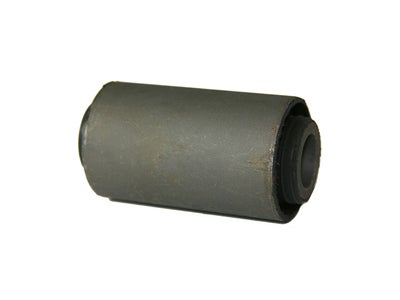 Rubber Leaf Spring Bushing RB-186