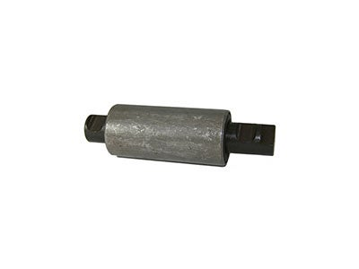 Rubber Leaf Spring Bushing RB-196