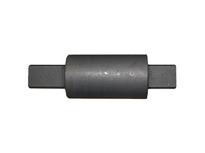 Rubber Leaf Spring Bushing RB-208