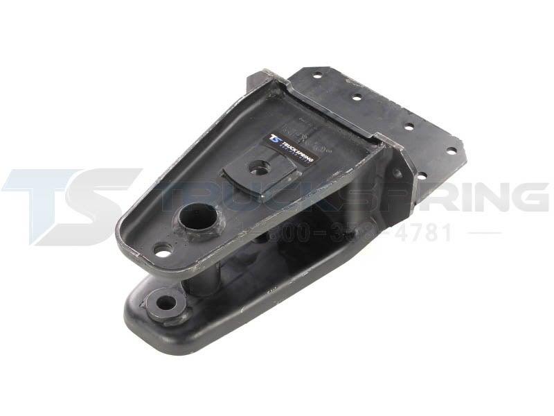 Subaru Of Dayton >> 338-1411   Reyco Equalizer Hanger   031200, 040100