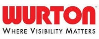 Wurton