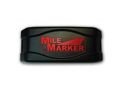 Mile Marker 8402