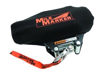 Mile Marker 8505