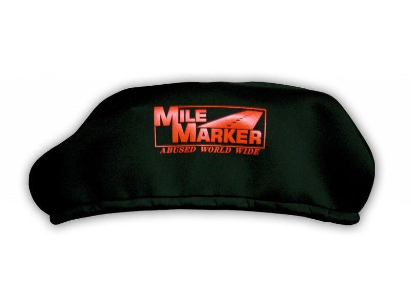 Mile Marker MLM8506