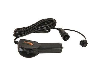 Mile Marker Joystick Remote 93-50057