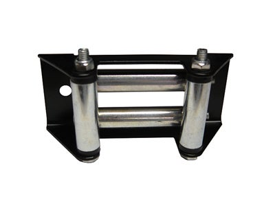 Mile Marker Winch Fairlead
