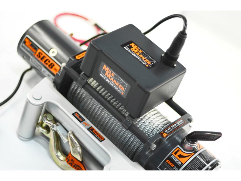 76 50260w lrg 03 mile marker sec15 es electric winch 12 volt, 76 50260w mile marker winch wiring diagram at gsmx.co