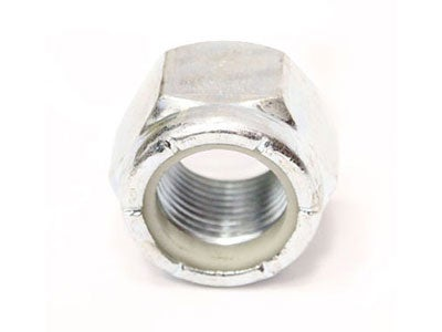 Lock Nut SLN1011