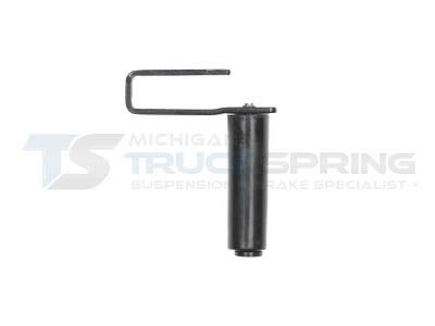 Strap Winder Handle SW6000