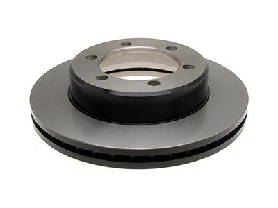 Brake Rotors for the 2005 Workhorse W22